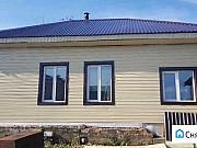 Дом 70 м² на участке 8 сот. Алдан
