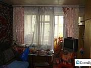2-комнатная квартира, 44 м², 3/4 эт. Михайловка