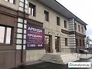 Продам или сдам в аренду здание Иркутск