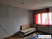 3-комнатная квартира, 63 м², 4/5 эт. Когалым