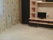 1-комнатная квартира, 32 м², 1/2 эт. Пангоды
