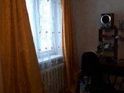 2-комнатная квартира, 42 м², 1/5 эт. Амурск