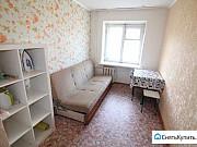 Комната 9.4 м² в 4-ком. кв., 3/5 эт. Екатеринбург