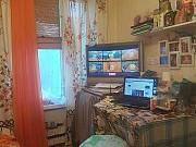Комната 12 м² в 4-ком. кв., 5/9 эт. Москва