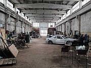 Помещение под производство, склад, 764.5 кв.м. Колпино
