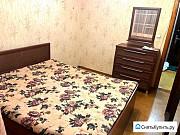 2-комнатная квартира, 50 м², 2/4 эт. Каспийск
