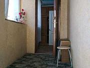 Дом 102 м² на участке 7 сот. Ноябрьск