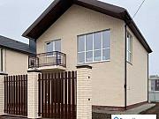 Дом 137.8 м² на участке 4 сот. Аксай