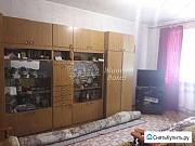 3-комнатная квартира, 57.1 м², 1/9 эт. Волгоград
