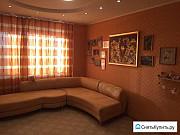 2-комнатная квартира, 60.4 м², 6/9 эт. Сургут
