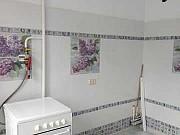 3-комнатная квартира, 64.5 м², 2/9 эт. Оренбург