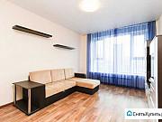2-комнатная квартира, 55 м², 12/24 эт. Новосибирск
