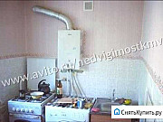 1-комнатная квартира, 32 м², 4/5 эт. Минеральные Воды