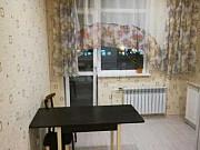 1-комнатная квартира, 41 м², 3/18 эт. Сыктывкар