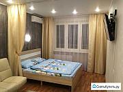 1-комнатная квартира, 40 м², 7/10 эт. Набережные Челны
