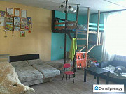 1-комнатная квартира, 42 м², 1/2 эт. Мартюш