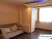 2-комнатная квартира, 70 м², 5/10 эт. Иваново