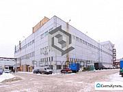 Сдам производственное помещение, 180.80 кв.м. Москва