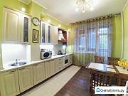 1-комнатная квартира, 52 м², 2/9 эт. Казань