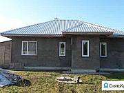 Дом 95 м² на участке 20 сот. Кирово-Чепецк