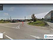Гараж >30 м² Иркутск