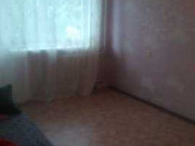 1-комнатная квартира, 28 м², 4/5 эт. Димитровград