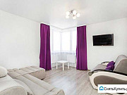 2-комнатная квартира, 60 м², 15/25 эт. Екатеринбург