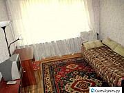 Комната 13 м² в 3-ком. кв., 1/9 эт. Новосибирск