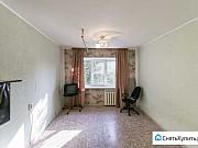 Комната 14 м² в 4-ком. кв., 2/5 эт. Екатеринбург