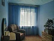 3-комнатная квартира, 62 м², 1/5 эт. Качканар