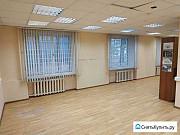 Офисное помещение, 107.5 кв.м. Москва