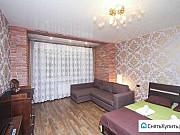 2-комнатная квартира, 60 м², 5/9 эт. Сургут