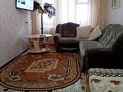 1-комнатная квартира, 36 м², 2/5 эт. Урай