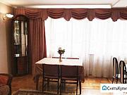 3-комнатная квартира, 65 м², 13/16 эт. Одинцово
