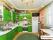 3-комнатная квартира, 87 м², 2/2 эт. Иркутск