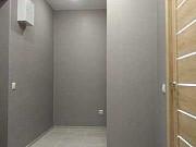 1-комнатная квартира, 40 м², 1/16 эт. Иркутск