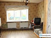 2-комнатная квартира, 38 м², 1/2 эт. Александров