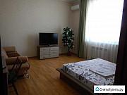 1-комнатная квартира, 55 м², 1/4 эт. Севастополь