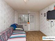 2-комнатная квартира, 44.5 м², 3/5 эт. Ярославль