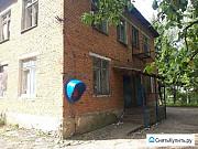 Здание свободного назначения, 447.2 кв.м. Алексин