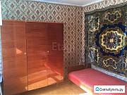 3-комнатная квартира, 53.3 м², 4/5 эт. Волгоград