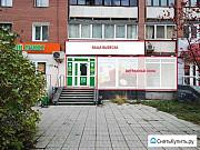 Боровая 19, 93 кв.м. аренда Екатеринбург