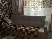 2-комнатная квартира, 41 м², 5/5 эт. Сургут