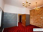 Офисное помещение, 36 кв.м. Петрозаводск