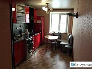 1-комнатная квартира, 34.4 м², 9/10 эт. Хабаровск