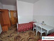 Комната 20 м² в 1-ком. кв., 2/3 эт. Геленджик