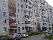 3-комнатная квартира, 58.8 м², 2/9 эт. Кемерово