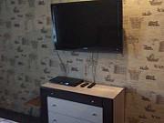 3-комнатная квартира, 68 м², 1/5 эт. Радужный