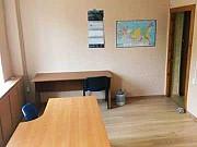 Офисное помещение, 23.2 кв.м. Воронеж