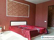 1-комнатная квартира, 40 м², 2/5 эт. Ульяновск